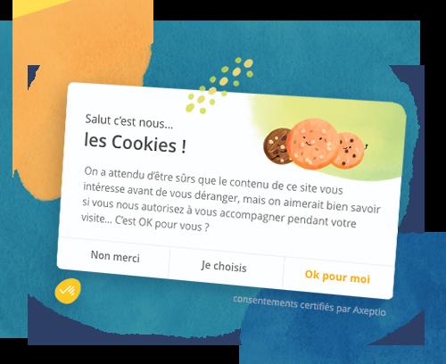 cookie-accueil-web